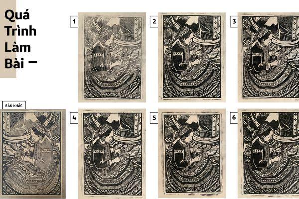vlu-tranh-khac-d8EB4D0C7-E3E8-9552-AB5C-27D5454CF0B0.jpg